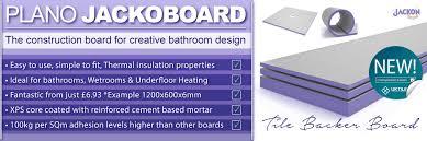d mmplatten d mmstoffe nord. Black Bedroom Furniture Sets. Home Design Ideas