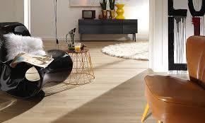 Fußboden Nord ~ Bodenbeläge laminat design boden parket dämmstoffe nord