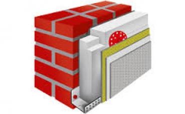 PerimeterdÄmmplatten In 140mm sockeldÄmmplatten