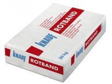 Rotband Haftputzgips Auftragen : knauf rotband haftputzgips 30 kg sack d mmstoffe nord ~ Watch28wear.com Haus und Dekorationen