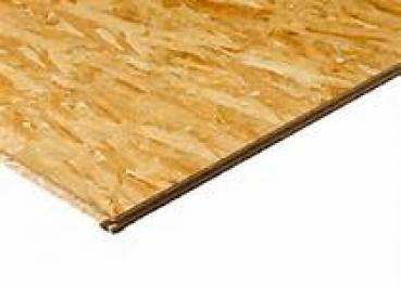 Osb Fußboden Beschichten ~ Osb fußboden beschichten dachboden ausbauen und mit osb platten