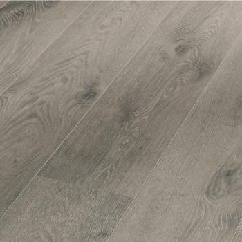 meister laminat fu boden ld 300 20 eiche grau nutzungsklasse 32 d mmstoffe nord. Black Bedroom Furniture Sets. Home Design Ideas