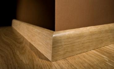 fu leisten f r laminat vinyl und parkettb den d mmstoffe nord. Black Bedroom Furniture Sets. Home Design Ideas