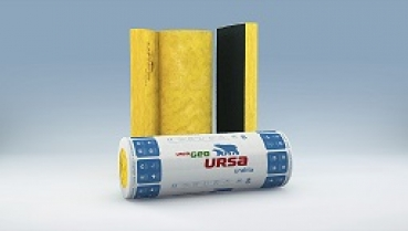 ursa klemmfilz plus wlg 032 in 100mm 4 80 qm rolle d mmstoffe nord. Black Bedroom Furniture Sets. Home Design Ideas