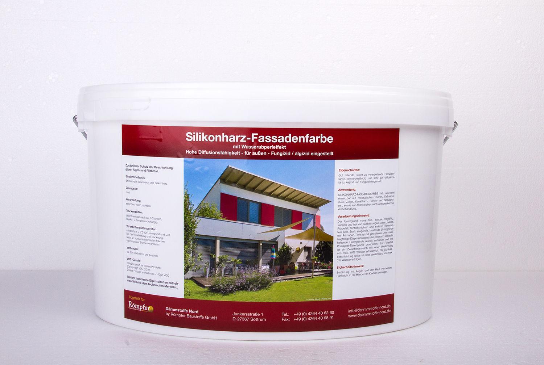 d mmstoffe nord wdvs d mmpaket eps wlg 035 140 mm f r. Black Bedroom Furniture Sets. Home Design Ideas