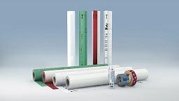 ursa klemmfilz sf plus wlg 032 in 200mm 129 60m frei haus geliefert d mmstoffe nord. Black Bedroom Furniture Sets. Home Design Ideas