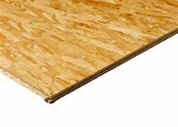 osb platten mm verlegeplatten  seitige nut und feder ebay