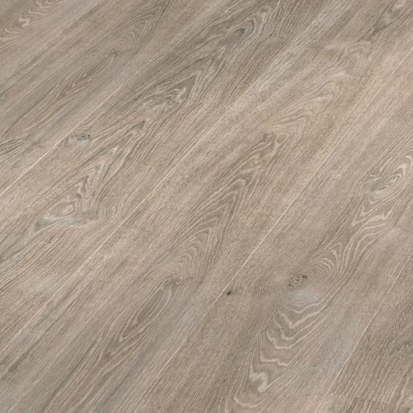 Meister Laminat Fußboden Ld 300 20 Eiche Weißgrau Nutzungsklasse