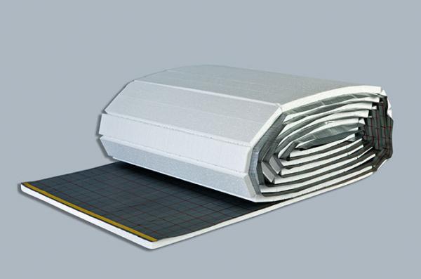 eps 035 deo wab in wlg 035 80 mm 100kpa d mmstoffe nord. Black Bedroom Furniture Sets. Home Design Ideas
