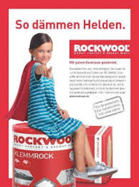 klemmrock 220mm steinwolle von rockwool wlg 035 d mmstoffe nord. Black Bedroom Furniture Sets. Home Design Ideas